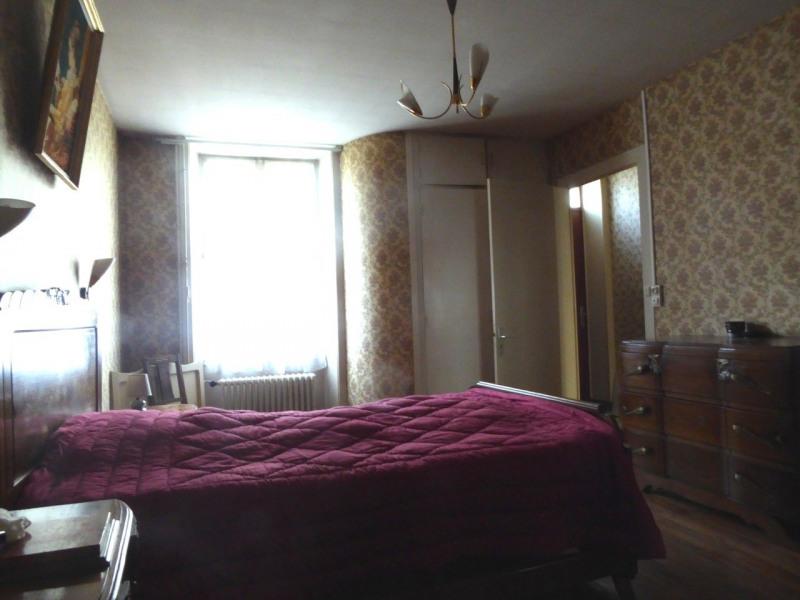 Vente maison / villa Cognac 80630€ - Photo 4