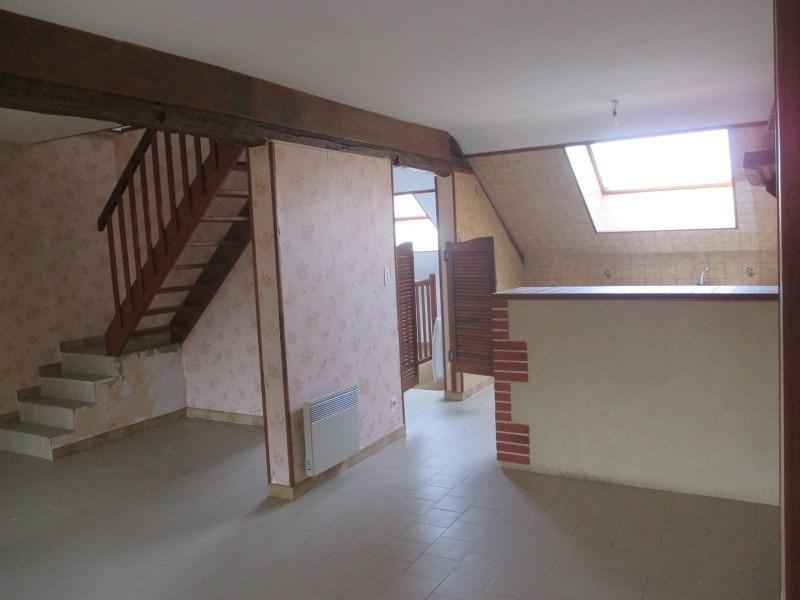 Vendita casa Villiers sur loir 153000€ - Fotografia 5