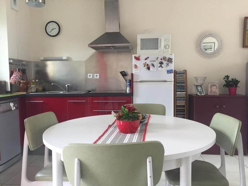 Sale apartment Ares 183 750€ - Picture 4