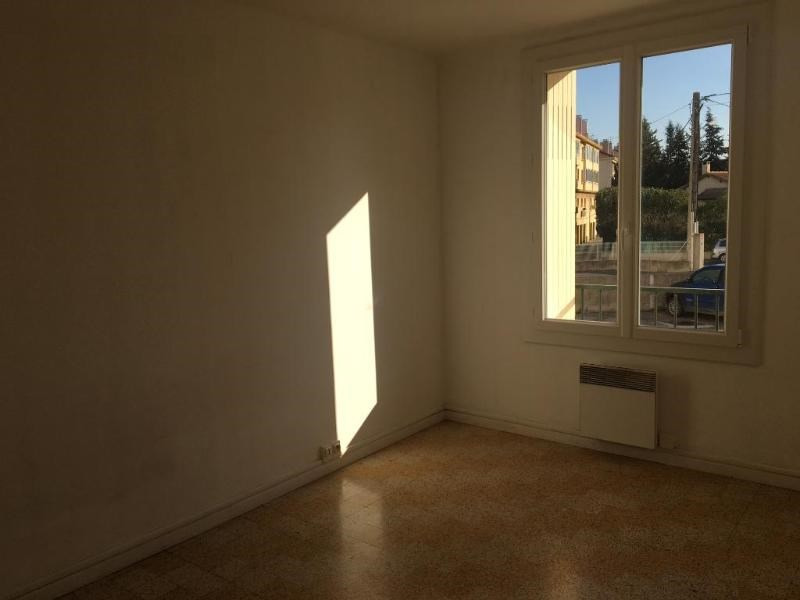 Rental apartment Aix en provence 805€ CC - Picture 5