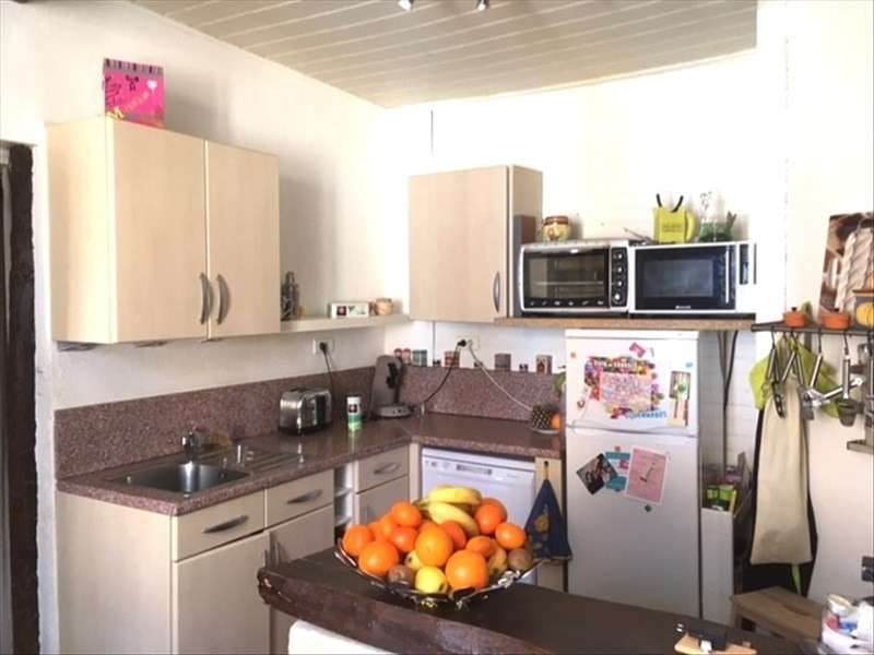 Vente immeuble Le fousseret 149 000€ - Photo 1