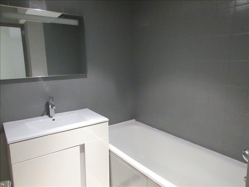 Verhuren  appartement Voiron 617€ CC - Foto 5