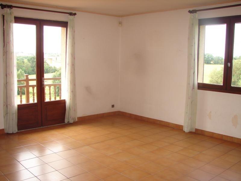 Venta  casa Gimont 215250€ - Fotografía 3