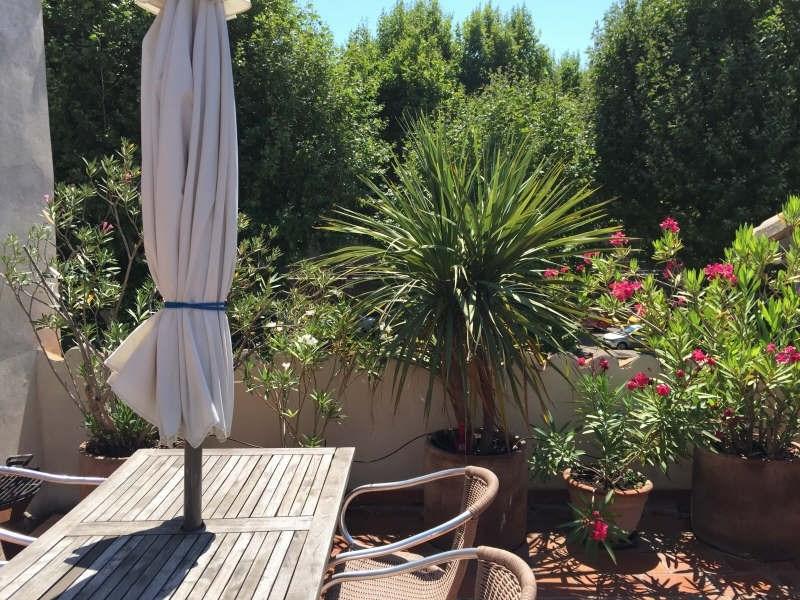Vente maison / villa Arles 265000€ - Photo 1