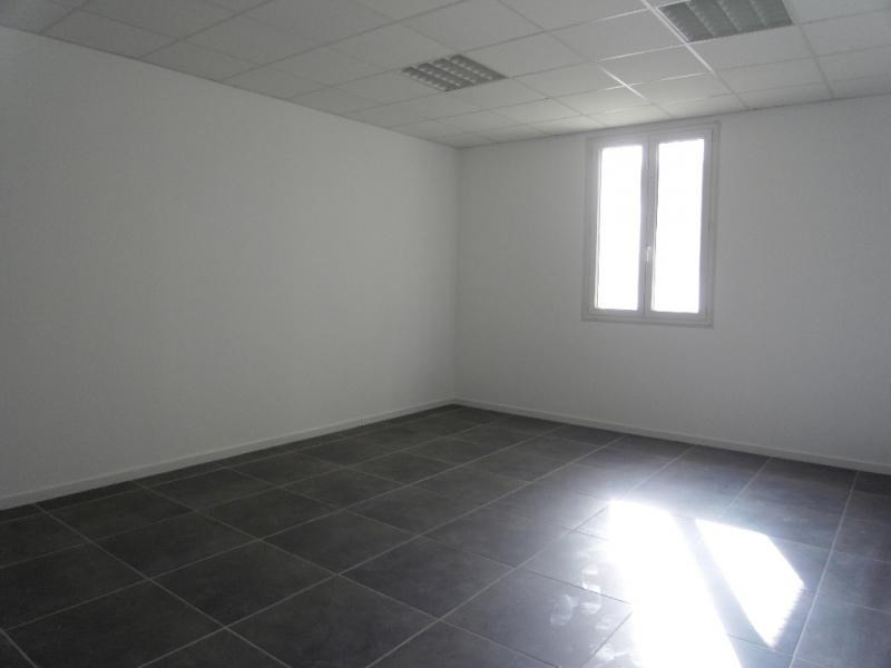 Rental office Bastia 1 800€ HT/HC - Picture 4