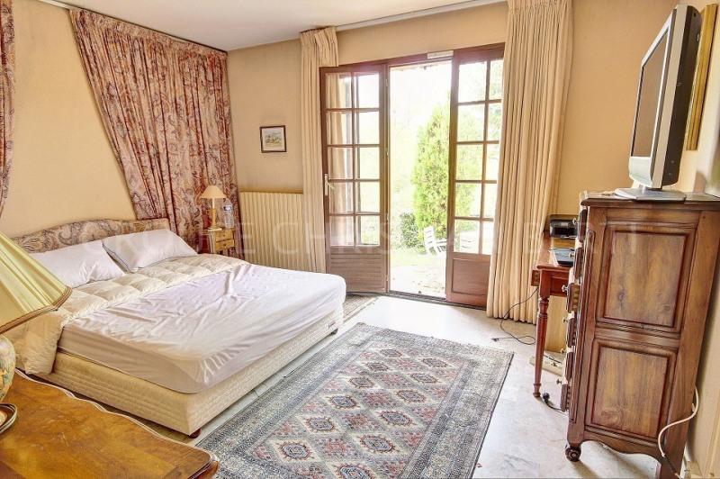 Vente de prestige maison / villa Mandelieu 690000€ - Photo 6