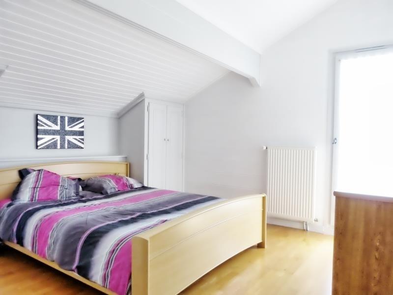 Sale house / villa Marignier 500000€ - Picture 10