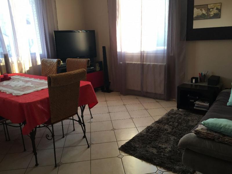 Sale apartment Villeneuve saint georges 188000€ - Picture 4