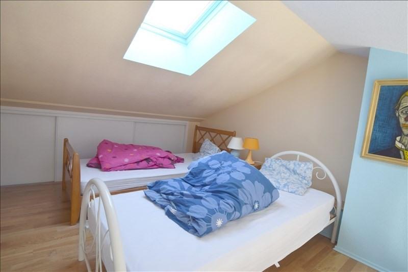 Vermietung von ferienwohnung wohnung Chatelaillon plage 409€ - Fotografie 7