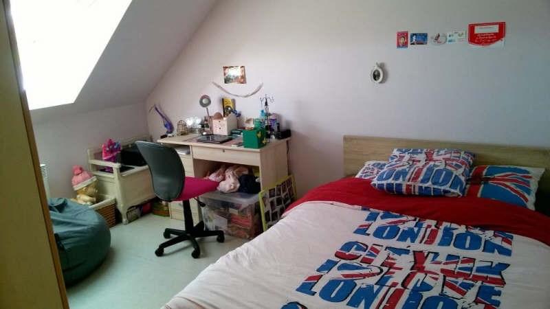Affitto casa Agny 755€ CC - Fotografia 2