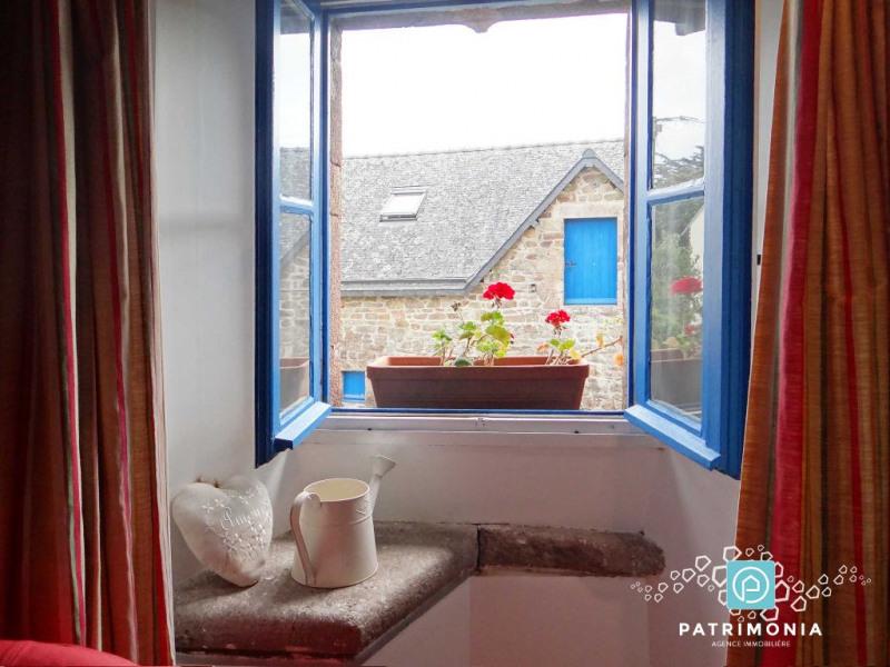 Vente maison / villa Guidel 478400€ - Photo 12