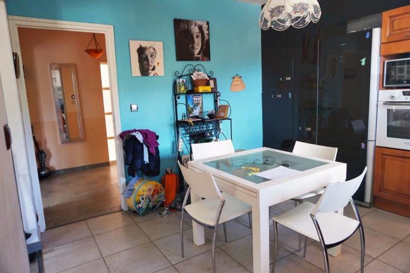 Vente maison / villa Valle-di-mezzana 425000€ - Photo 4