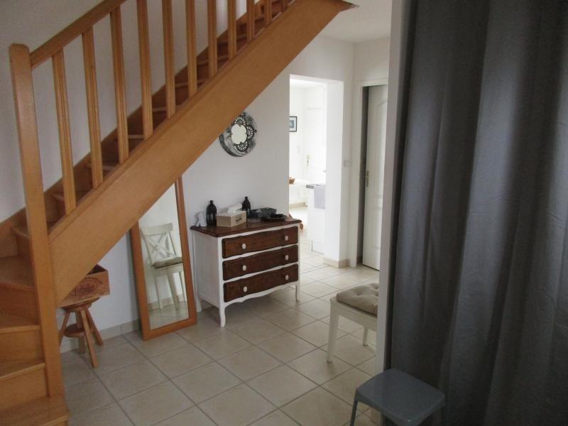 Vente maison / villa Vendome 269025€ - Photo 8