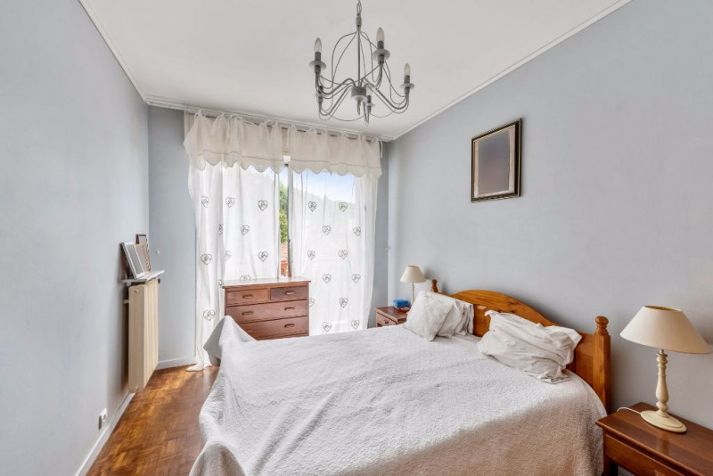 Vente appartement Nice 245000€ - Photo 4