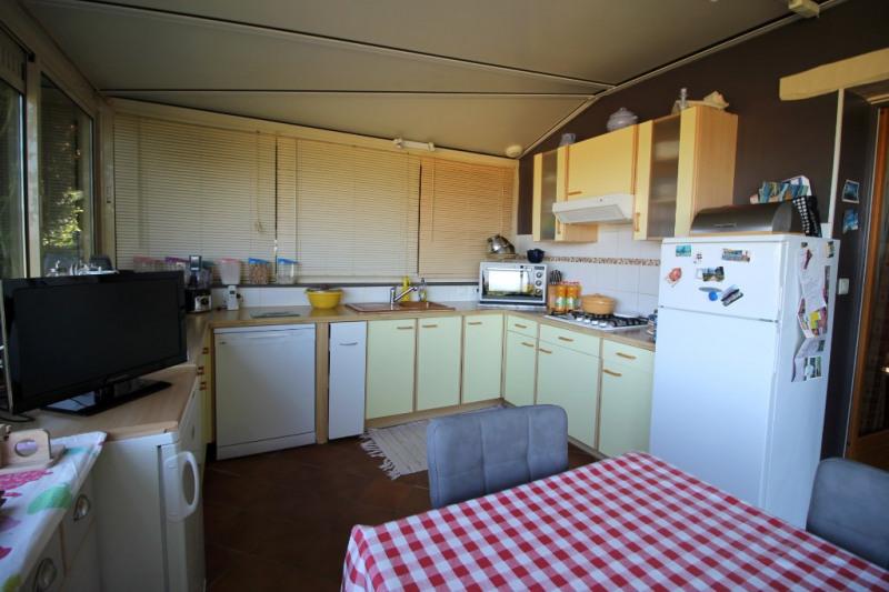 Vente maison / villa La chartre sur le loir 151900€ - Photo 17