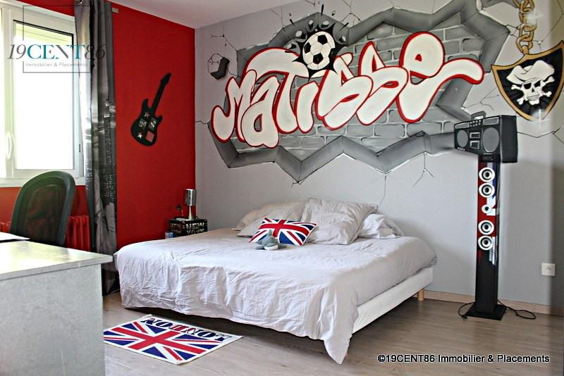 Deluxe sale house / villa Caluire et cuire 1250000€ - Picture 11