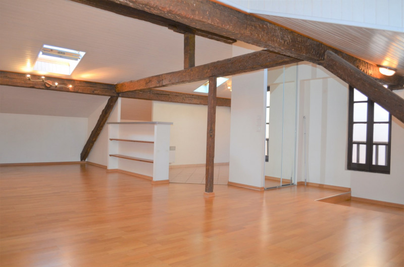 Rental apartment Toulouse 1347€ CC - Picture 6