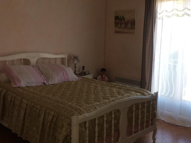 Sale house / villa Roquebrune sur argens 431000€ - Picture 9