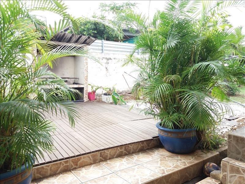Sale house / villa La possession 275000€ - Picture 2