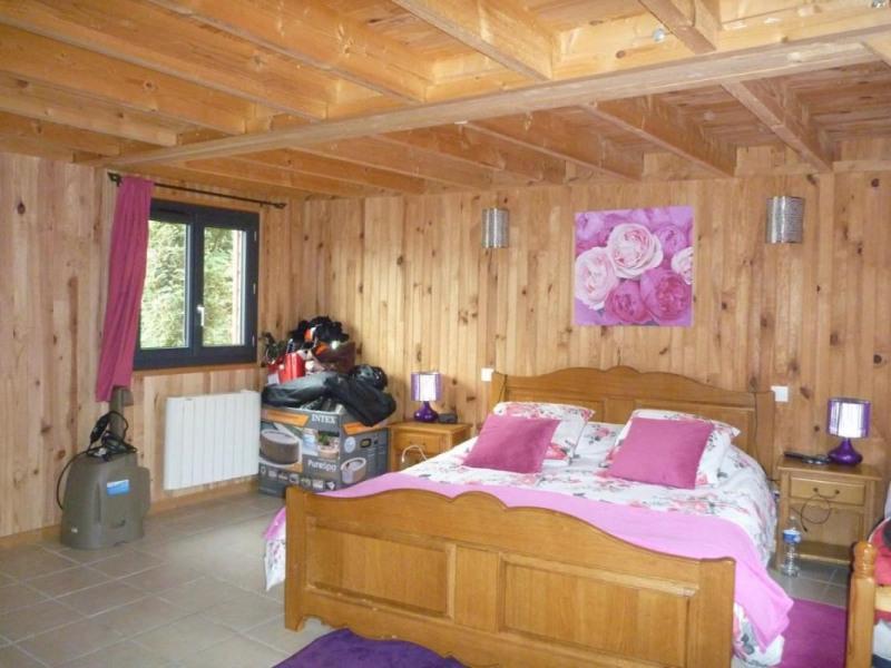 Sale house / villa Lisieux 194500€ - Picture 6