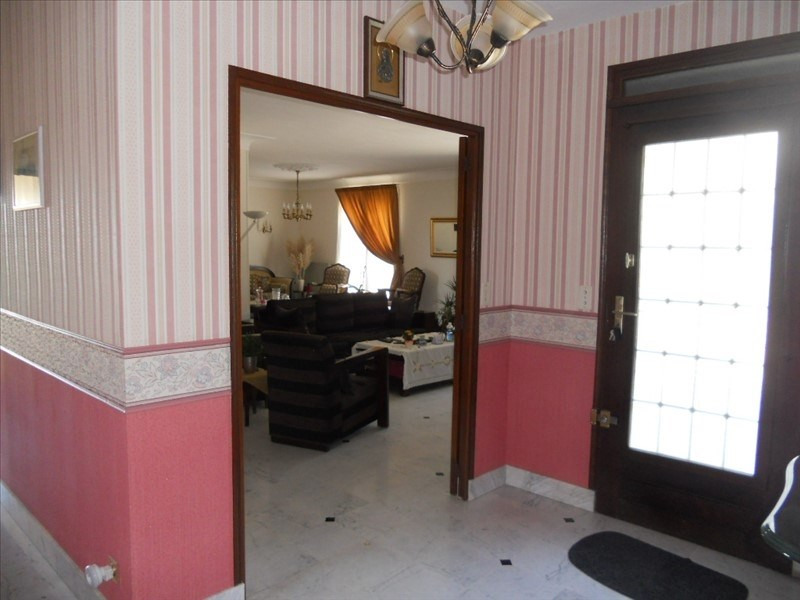 Vente maison / villa Niort 183 000€ - Photo 9