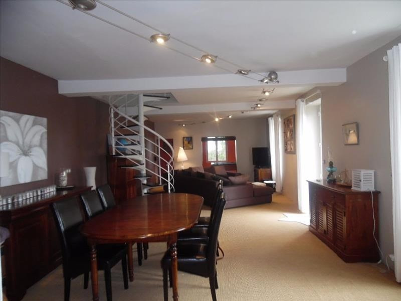 Vente maison / villa Blois 255 000€ - Photo 4