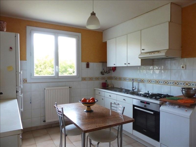 Vente maison / villa Beziers 220000€ - Photo 5