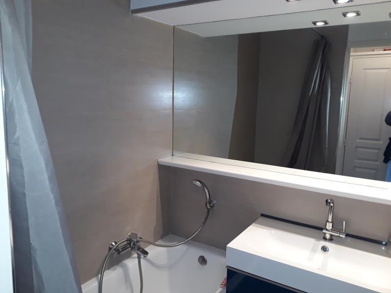 Vente appartement Les issambres 180000€ - Photo 5