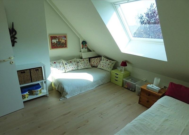 Vente maison / villa Montreuil juigne 357000€ - Photo 2