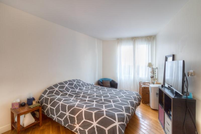 Sale house / villa Le vesinet 949000€ - Picture 5