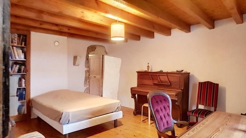Revenda casa Chapareillan 220000€ - Fotografia 5