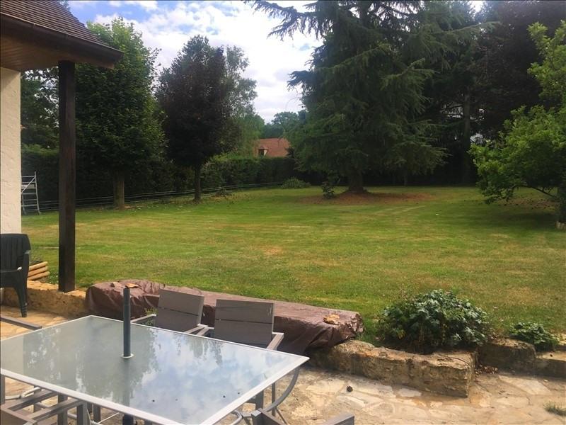 Vente maison / villa Epernon 550000€ - Photo 3