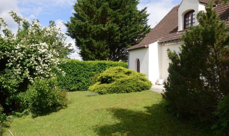 Vente maison / villa Vulaines sur seine 374000€ - Photo 10
