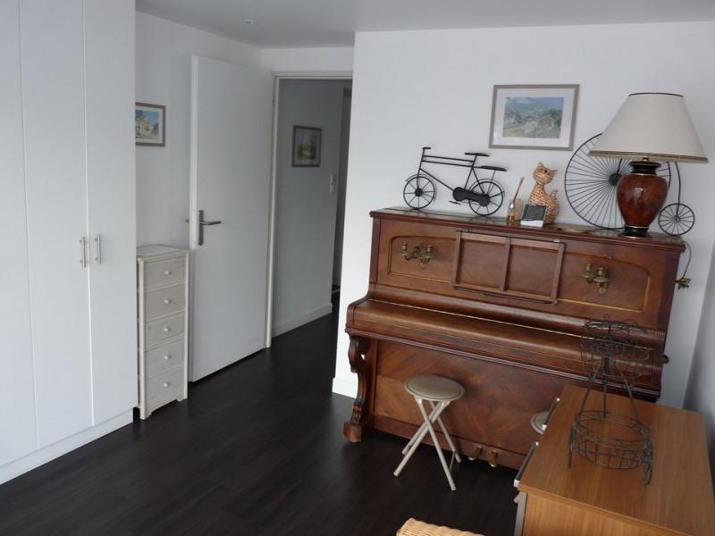 Vente maison / villa Fraisses 399000€ - Photo 6