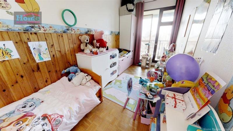 Vente appartement Maisons laffitte 367500€ - Photo 4