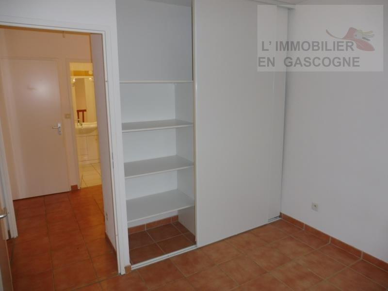 Verkauf haus Gimont 165000€ - Fotografie 8