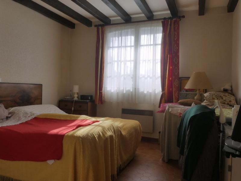 Sale house / villa Vieux boucau les bains 381500€ - Picture 9