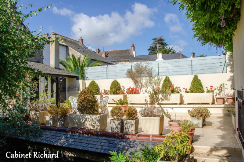 Vente de prestige maison / villa Dinard 780000€ - Photo 3