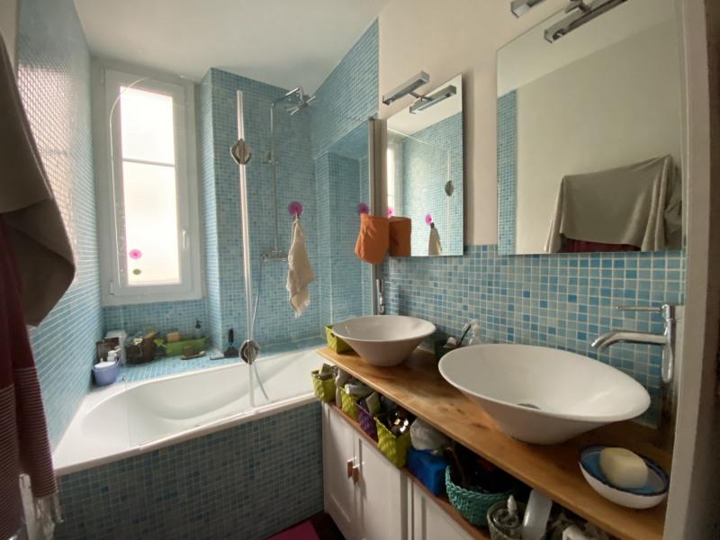 Rental apartment Versailles 1341€ CC - Picture 6