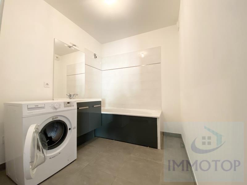 Vendita appartamento Menton 273000€ - Fotografia 7