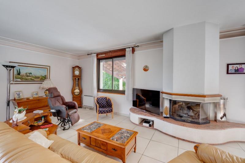 Venta  casa Labarthe sur leze 525000€ - Fotografía 3
