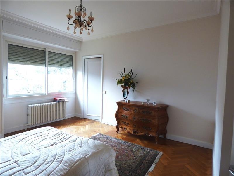 Vente maison / villa Proche de mazamet 220000€ - Photo 6