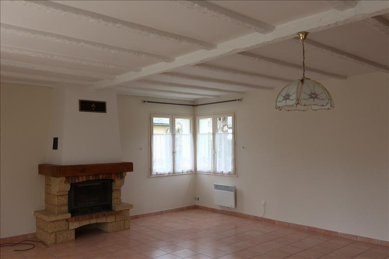 Sale house / villa Lannion 177 905€ - Picture 4