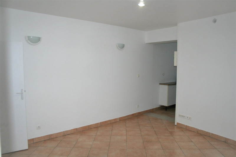 Vente appartement St omer 65000€ - Photo 5