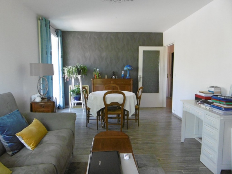 Vente appartement Le mesnil esnard 141 500€ - Photo 5