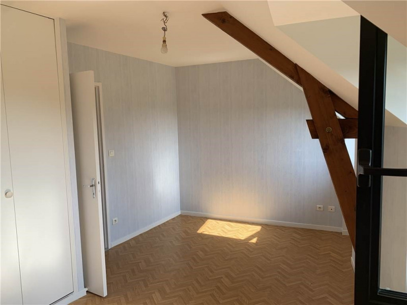 Location maison / villa Calmont 600€ CC - Photo 8