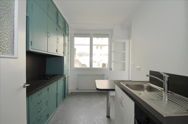 Location appartement Nantes 757€ CC - Photo 5