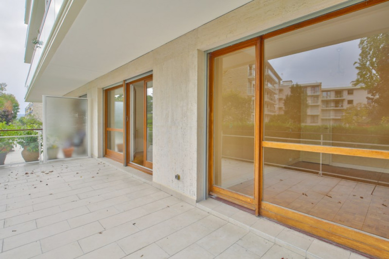 Sale apartment Le pecq 445 000€ - Picture 6