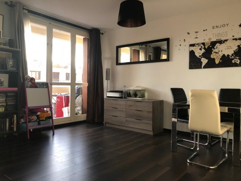 Vente appartement Chantilly 200 000€ - Photo 5