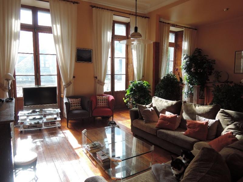Vente appartement Bagneres de luchon 199000€ - Photo 2